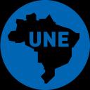 Une logo icon