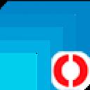 UNE Asesores logo