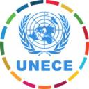 Unece logo icon