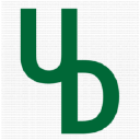 Unemployment Data logo icon