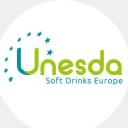 Unesda logo icon
