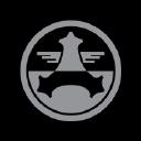 Unex logo icon