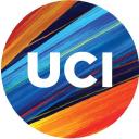 Uci logo icon