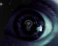 Unexplained Mysteries logo icon