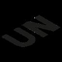 Unfold — Digital Agency In Oslo, Norway logo icon