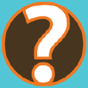 Who Unfollowed Me On Twitter logo icon