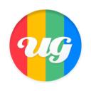 Unfollowgram logo icon