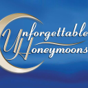 Unforgettable Honeymoons Inc logo