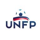 Unfp logo icon