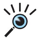 Unga Fakta logo icon