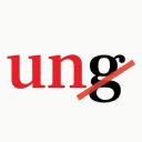 Ungender Advisory logo icon