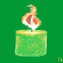 UnGraven Image Gallery logo