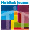 unhaj.org logo icon