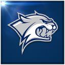 Unh Wildcats logo icon
