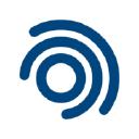 Uni logo icon