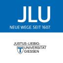 Universität Gießen logo icon