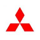 UNI-KLIMA SHPK logo