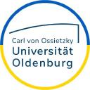 Universität Oldenburg logo icon