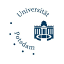 Universität Potsdam logo icon