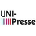 Unipresse logo icon