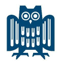 Universität Saarland logo icon