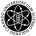 University of Ulm - Send cold emails to University of Ulm