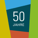 University Of Wuppertal logo icon