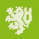 Bergische Universität Wuppertal logo icon