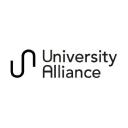 University Alliance logo icon