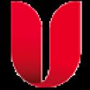 Uniaoquimica.com