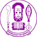 Uni Ben logo icon
