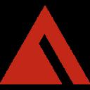 UNIBERG GmbH logo
