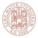 University of Bologna - Send cold emails to University of Bologna