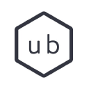 Unibox logo icon