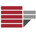 University of Calabria