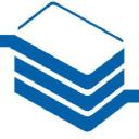 UNICARD SA logo