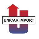 UNICAR IMPORT S.L. logo