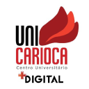 Unicarioca logo icon