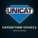 unicat.net logo icon