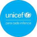 Unicef logo icon