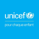 Unicef France - Send cold emails to Unicef France