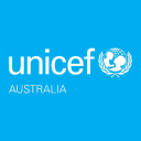 Read UNICEF Reviews