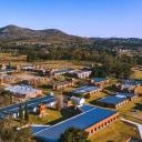 Unicen logo icon