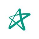 Unicid logo icon