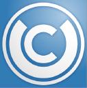 UNICLAU S.L. logo