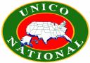 Unico logo icon