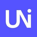 unicode.org logo icon