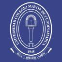 Unicolmayor logo icon