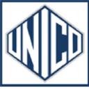Unico Mechanical Corp logo