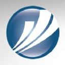 UNICOM Government Inc. logo
